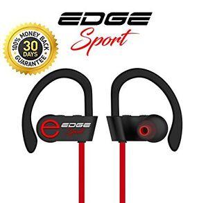 Image is loading Bluetooth-Wireless-Headphones-Earbuds-Sweatproof-Beats- Sport-Running- 88a4684dd5ce