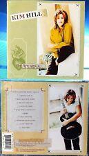 The  Fire Again by Kim Hill (CD, Feb-1997, Chordant Music Group)