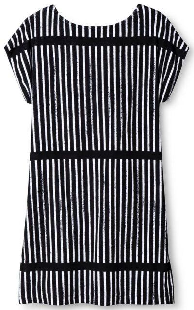0bc1abdfee6f Marimekko Target Swim Women s Terry Cloth Cover Up Ministeri NEW Extra  Small XS
