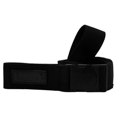 cinturón hombre puma