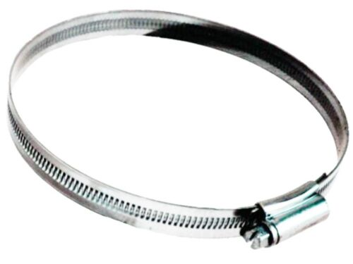 Beaver Hi-Grip Stainless Steel Adjustable Band Size Choice