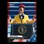 thumbnail 1 - 2020-Topps-Now-USA-Election-20-Amanda-Gorman-Poem-Inauguration-PRESALE