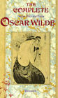 The Complete Stories, Plays and Poems of Oscar Wilde by Oscar Wilde (Hardback, 1994)
