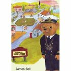 Bearsville by James Sell (Paperback, 2012)