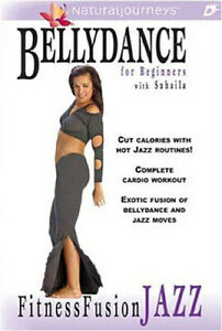 BELLYDANCE-FITNESS-FUSION-JAZZ-FOR-BEGINNERS-DVD