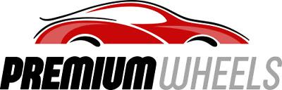 premium-wheels