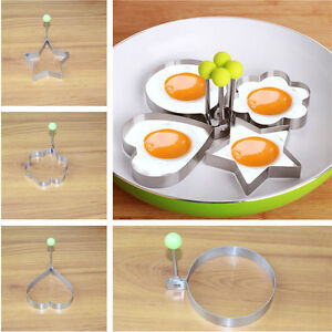Cooking-Kitchen-Tools-Stainless-Steel-Fried-Egg-Shaper-Ring-Pancake-Mould-Mold
