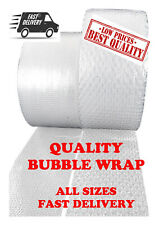 High Quality Small Or Large Bubble Packaging Wrap For Safe Removal Or Storage