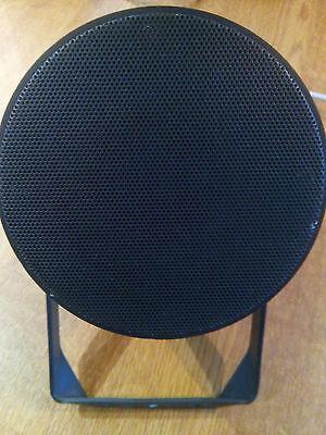100% Kwaliteit Penton Cad 10/t Speaker 100v 8 Ohm