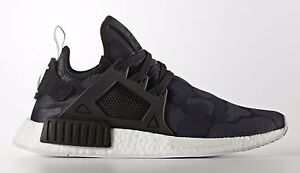 Adidas BB 3684 RUNNINg NMD_XR 1 PK W sneakers milano store 3