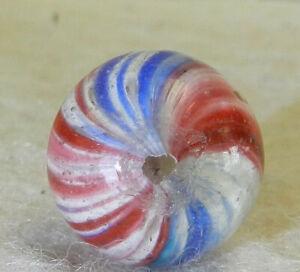 9798m-German-Handmade-Onionskin-Vintage-Marble-57-Inches