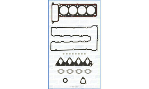 2//1992-2//1995 Head Gasket Set ALFA ROMEO 155 TWIN SPARK 2.0 141 672.02