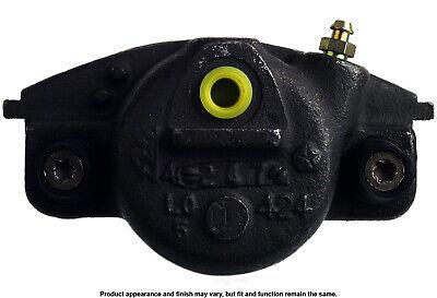 Cardone 18-4802 Reman Disc Brake Caliper NOS for FRONT RIGHT fits Chrysler