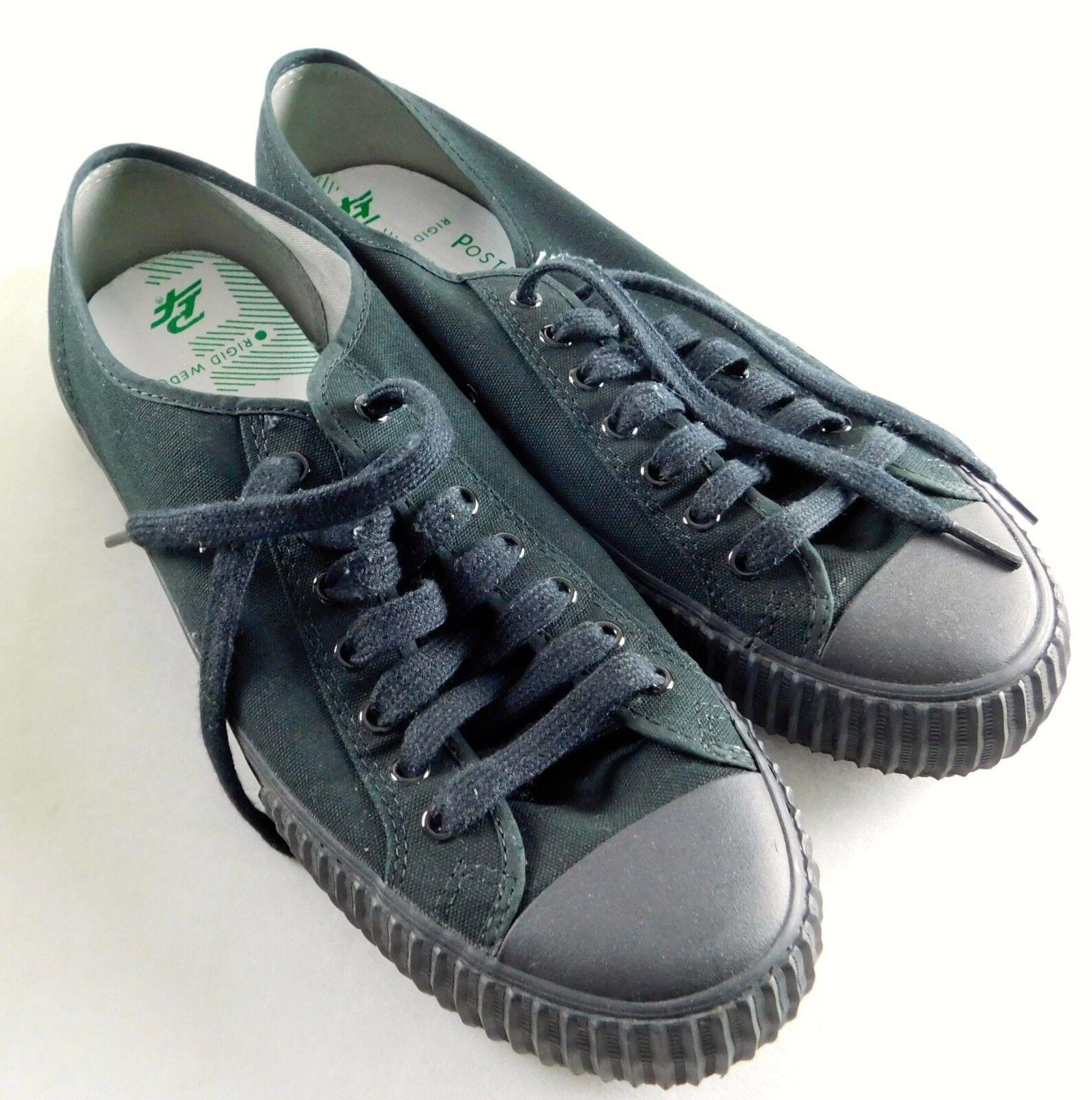 Pf FLYER Sandlot película aniversario Zapatos Talla Adulto Unisex 1/2 13 14 1/2 Unisex Zapatos Negro 19334f