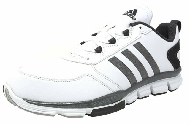 Adidas Men's Speed Trainer 2 Slt Ankle High Training Shoes