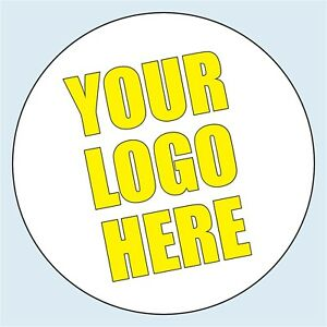 Personalised-Circle-Round-Business-Logo-Stickers-4-sizes-Add-your-logo