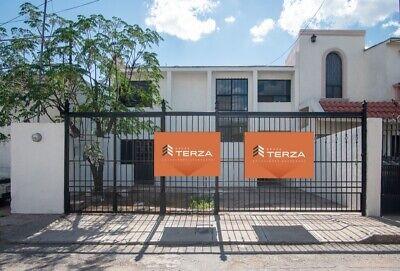 Casa Venta Junta de los Rios $2,176,000