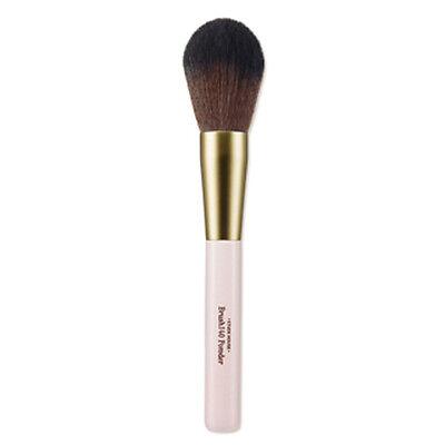 [Etude House] My Beauty Tool Brush 140 Powder 1P