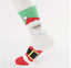Women-Mens-Socks-Funny-Colorful-Happy-Business-Party-Cotton-Comfortable-Socks thumbnail 29