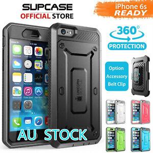 Apple iPhone 6 PLUS Case Unicorn Beetle
