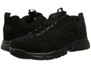 Fila Sneakers Disruptor