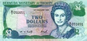 02-Bermuda-P40Aa-2-Dollars-1996