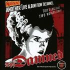 Another Live Album From The Damned von The Damned (2014)