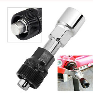 Bicycle-Center-Shaft-Crank-Remover-Mountain-Bike-Cranks-Bottom-Wheel-Repair-T-ks