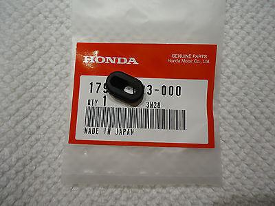 HONDA HANDLEBAR RUBBER GROMMET CL70 CL90 S65 S90 CT200 CA95 CA160 CA175 CA200