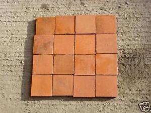 Reclaimed-Red-Quarry-Tiles