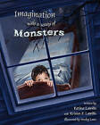 Imagination with a Scoop of Monsters by Kristos Lawdis, Katina Lawdis (Paperback / softback, 2010)