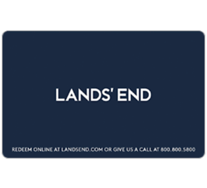 Lands-039-End-Gift-Card-25-50-or-100-Email-delivery