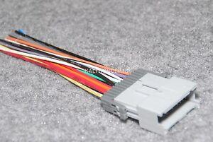 la foto se est� cargando saturn-radio-wiring -harness-adapter-for-aftermarket-radio-