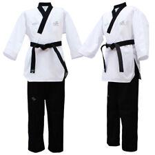 Desplazamiento En Personal  Nike Taekwondo TKD Poomsae Uniform/dan Dobok/wtf Approved/karatedo for sale  online | eBay