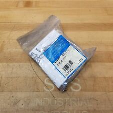 "0888550 1st Check Repair Kit for Watts 3//4/"" 007 RK-007M3-CK1"