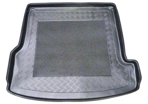 Original TFS premium tapiz bañera antideslizante para VW Passat 3b 3bg b5 Variant