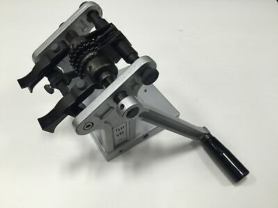 DC COMPONENTS MB254 25A 400Vprv Chassis Mount Bridge Rectifier New Quantity-5