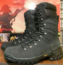 Thorogood Hell Fire Men Size 13 12 M Fire Stalker Wildland Hiking Boot 834 6383