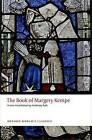 The Book of Margery Kempe by Oxford University Press (Paperback, 2015)
