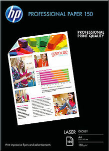 HP-A4-PROFESSIONAL-GLOSSY-PHOTO-PAPER-150GSM-150-SHEETS-CG965A