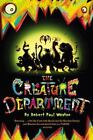 The Creature Department: The Creature Department 1 by Robert Paul Weston (2014, Paperback)