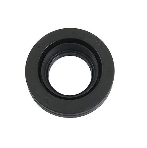 Front Left Axle Shaft Seal Stone for Infiniti I30 Nissan Maxima 3834280X00