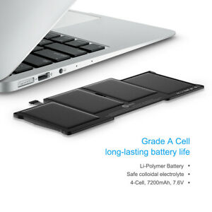 Genuine-A1405-A1496-Battery-for-Apple-MacBook-Air-13-034-A1369-2011-A1466-2012-2013