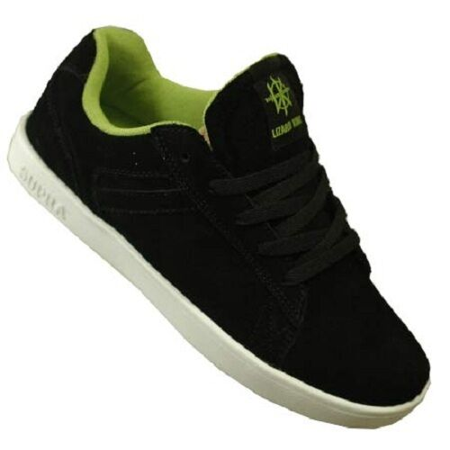 SUPRA Bullet - LIZARD KING Homme Skate Chaussures (NEW)