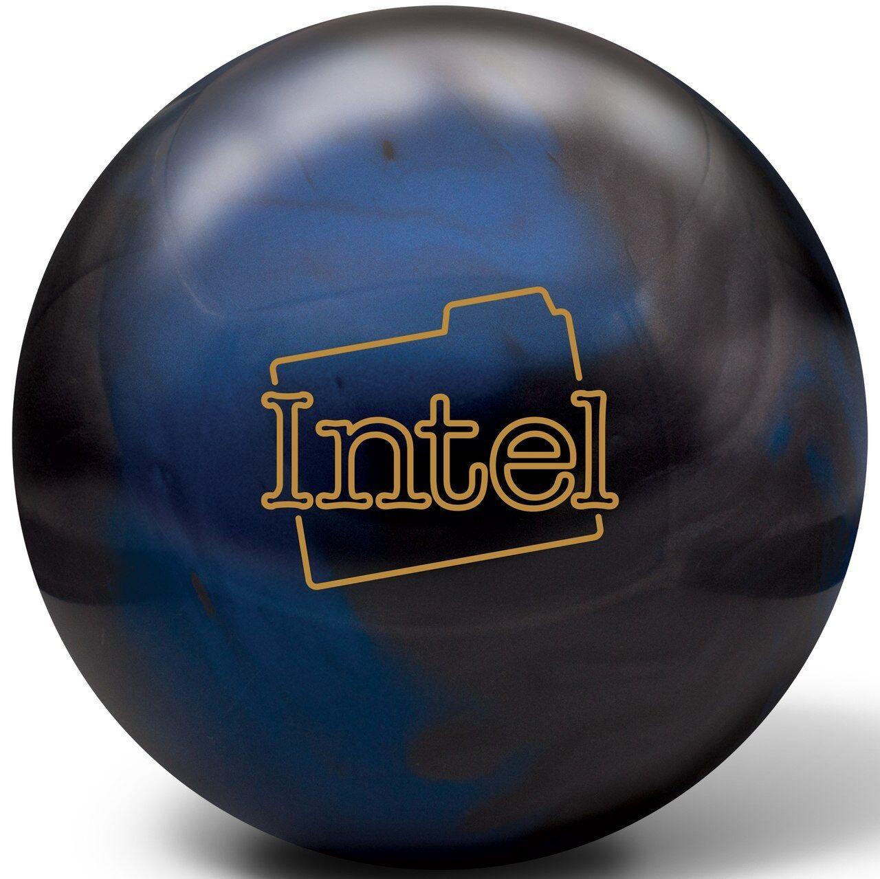 Radical Intel Pearl Bowling Ball NIB 1st Quality