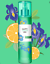 Benetton-Happy-Green-Iris-Perfumed-Body-Mist-236ml thumbnail 3