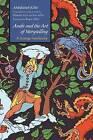 Arabs and the Art of Storytelling: A Strange Familiarity by Abdelfattah Kilito (Hardback, 2014)
