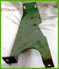 A5202r John Deere 60 620 630 Fan Support Or Stand No Cracks Or Repairs Usa