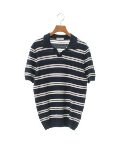 GRAN SASSO Knitted Knit 2200054259166