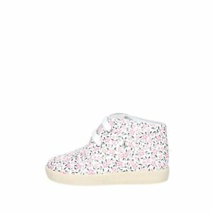Polacchino-Bambina-Falcotto-Pelle-Multicolore-0012010797-14-9241